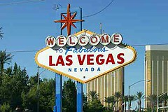 Welcome_to_vegas day