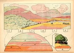 paysage 1b