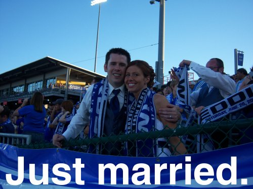 CauldronWedding