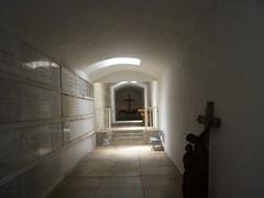 Santa Barbara (tkksummers) Tags: santabarbara mission tombs gravesites chl missionsantabarbara queenofthemissions californiahistoricallandmark chl309