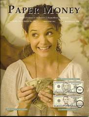 Paper Money v47n4