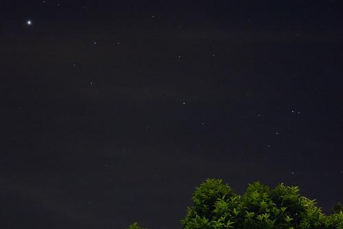 Stars~~