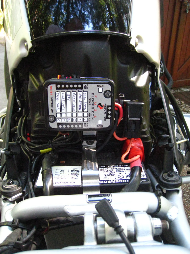Phenomenal Bmw S1000Rr Fuse Box Wiring Diagram Wiring Cloud Hisonuggs Outletorg