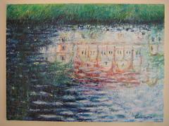 IMG_0042 (Joachim Weigt) Tags: painting aquarelle paintings canvas oil joachim oilpainting acryl öl oiloncanvas aquarell gemälde ölbild ölgemälde weigt acrylbild acrylbilder ölbilder acrylgemälde joachimweigt