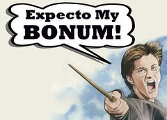 bonum_582x420 (PNGuzman) Tags: harry potter equus expecto patronum bonum