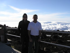 P1010440 (RaySorin) Tags: hawaii april2005