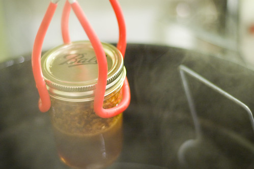 remove from canner without tilting (by bookgrl)