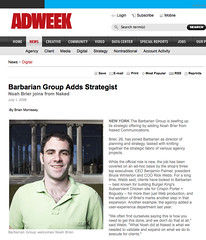 Barbarian Group Adds Strategist_1216343424741