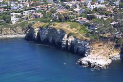 IMG_1017 (wolfmanmat) Tags: coast sandiego lajolla arial