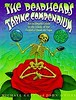 The Deadhead's Taping Compendium, Volume 1 [for Grateful Dead music!]