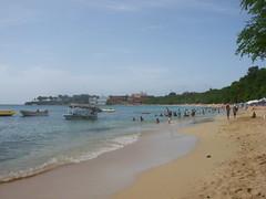Playa Sosua (BrooklynFlyGuy) Tags: dominicanrepublic sosua