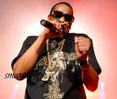 jay-z performing is that your chick