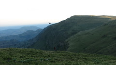 Guassa Cliffs (jtkerb) Tags: ethiopia guassa
