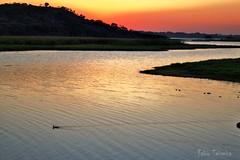 Represa Paulinia (fabio teixeira) Tags: brazil brasil fabio represa hdr teixeira paulinia nufca fabioteixeira