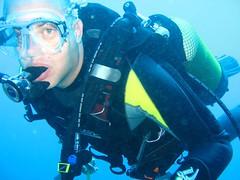 IMG_2008 (Rayas Diving) Tags: medas illes 27072008