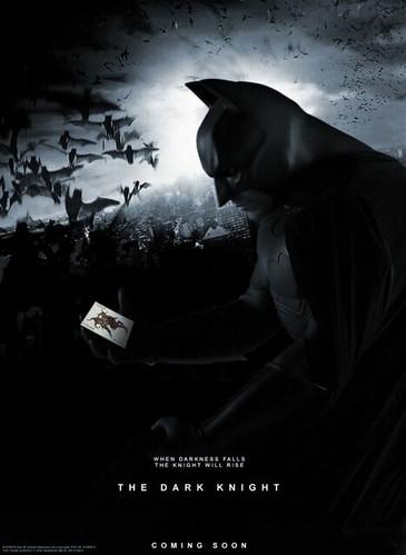 poster_batman-poster