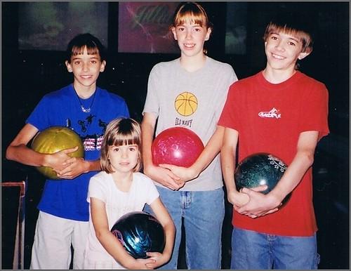 Bowling2004_phixr
