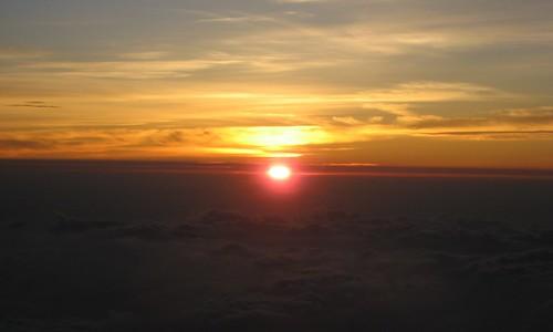 Sunrise (V)