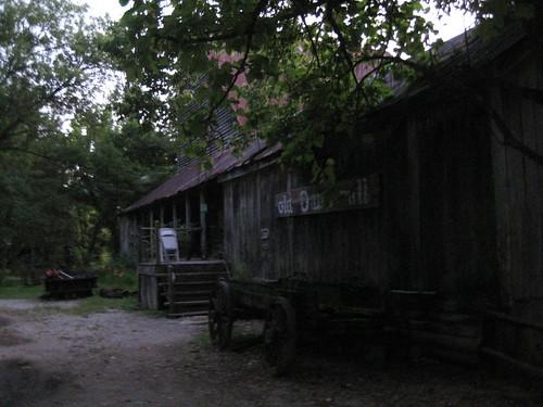 Dawt Mill_0474