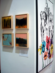 Summer Painting Exhibition - 7