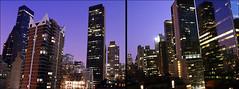 (-Antoine-) Tags: street new york nyc newyorkcity blue panorama usa ny newyork skyline architecture night skyscraper canon eos hotel us pod diptych skyscrapers shot dusk manhattan pano sigma panoramic midtown hour 10d 51 bluehour 20mm 20 f18 18 2008 grattacielo diptyque 230 nuit eos10d heure bleue panoramique rascacielos wolkenkratzer 51st gratteciel 51ststreet sigma20mmf18 heurebleue gratteciels mrakodrap 20mmf18 arranhaceu podhotel 230e51stst nyc20080199b2