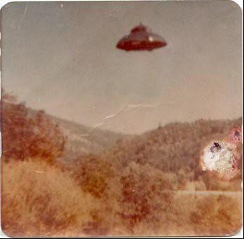 ufo-oldphoto