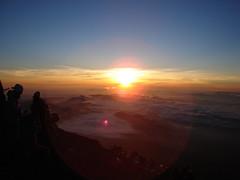 御来光 -Sunrise- (24cut) Tags: japan fuji fujisan 富士山 mtfuji fujiyama ご来光