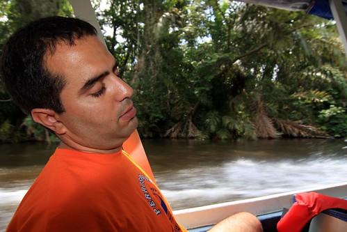 Costa Rica - Día 4 (325)