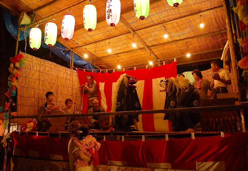 _Tanabata_dance_1_