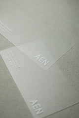 AEN Namecards (Aen Tan) Tags: businesscards aen meishi namecards polyfrostmeishi