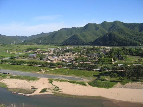 河回村の画像 p1_38