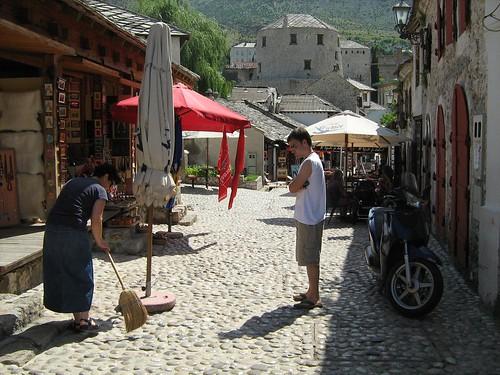Bosnia 012