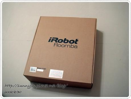 roomba02.jpg