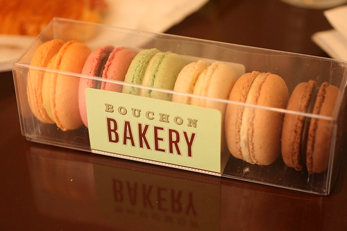 Box of Macaroons.jpg