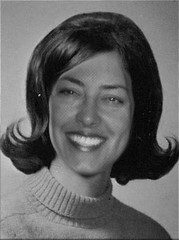 Jen_1960