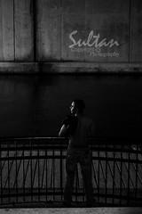 ||   || (     ) Tags: canada canon flickr sultan