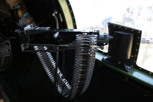 F-17G_45