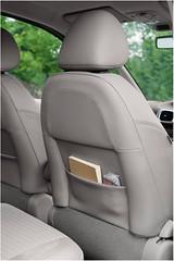 interieur8 (C3Picasso) Tags: automobile citroen citroën voiture picasso nouveau c3 modulo bellissimo spacio easygo c3picasso
