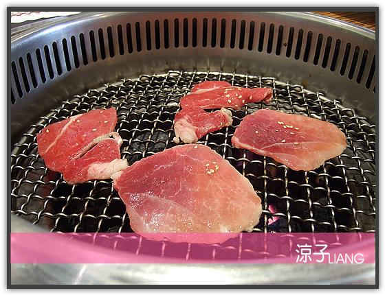 石頭碳火燒肉06