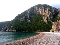 (ahmetemre13) Tags: sea turkey deniz emre manzara ahmet olimpos ahmetemre