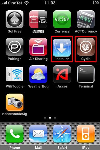 SpringBoard_Cydia