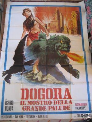 dogora_italian
