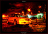 Night Rider (Irishphotographer) Tags: ireland art night kim sureal hdr irishart kinkade beautifulireland hdrunlimited irishphotographer besthdr imagesofireland picturesofireland pentaxk20d shatwell irishcalender09 calendarofireland breathtakingphotosofnature beautifulirelandcalander wwwdoublevisionimageswebscom