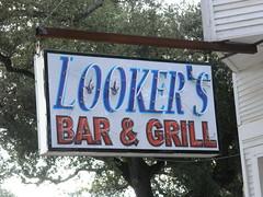 Looker's