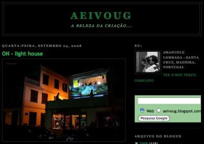 on_aeivoug