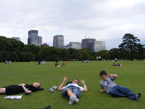 2008_0927jardinpalacio0063