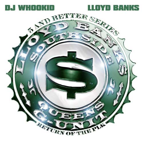 lloyd banks new mixtape return of the plk
