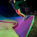 Spohn Ranch Skateparks - Keaten wall ride.jpg