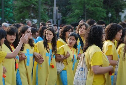 Queima 2008 356