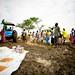 _MG_4542 | Kurmuk BlueNile Sudan